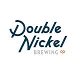 Double Nickel Brewing